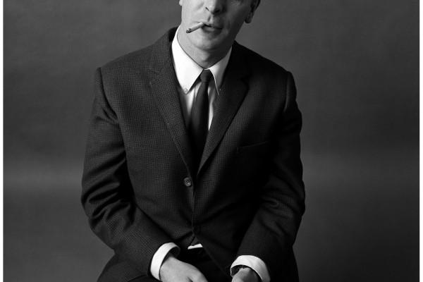 michael-caine-1964