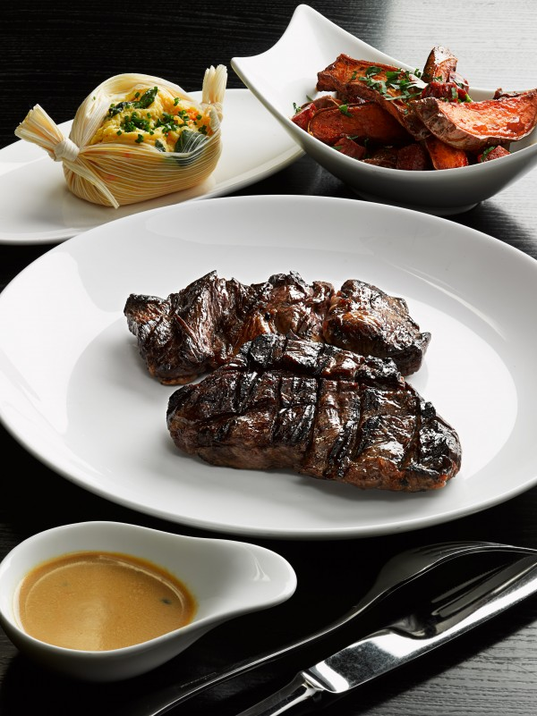 Steak-1423