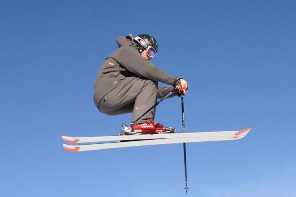 skier-1