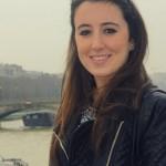 Chiara Thomas