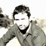 Laith Al-Kaisy