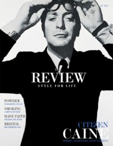 Q1-Cover