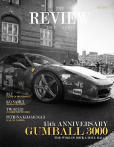 Q2-Cover
