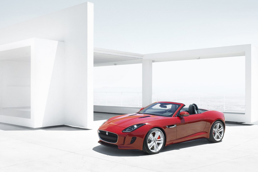 Jaguar-F-Type-Wallpaper-5