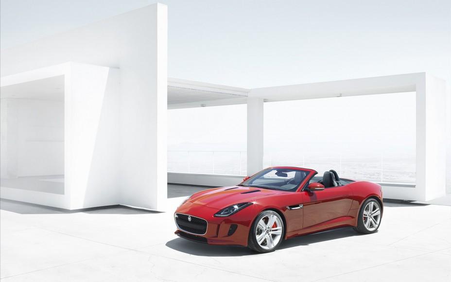 Jaguar-F-Type-Wallpaper-5
