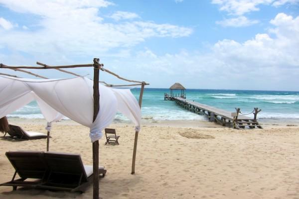 Viceroy_Riviera_Maya_Mexico_hotel_02