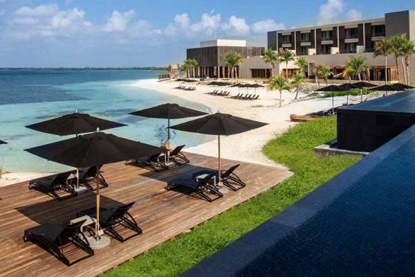 nizuc-resort-and-spa