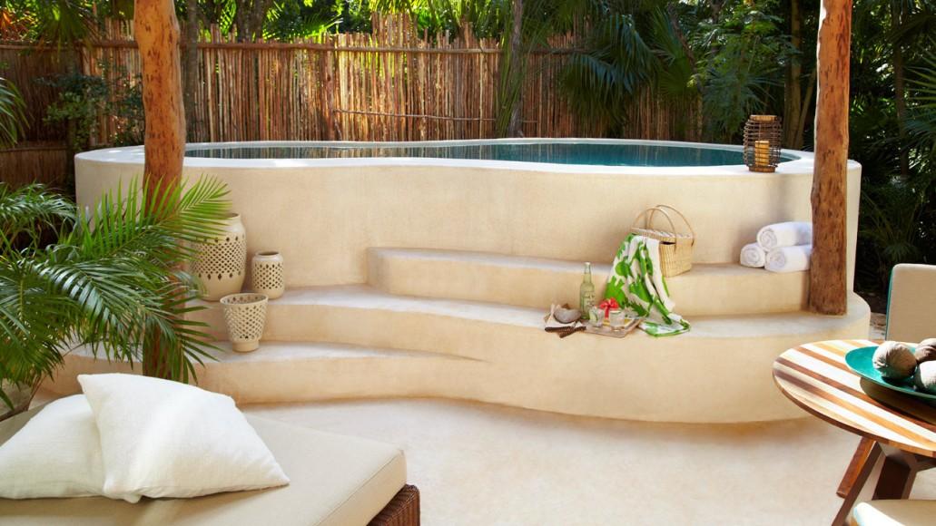 vrm-jungle-villa-pool-1280x720