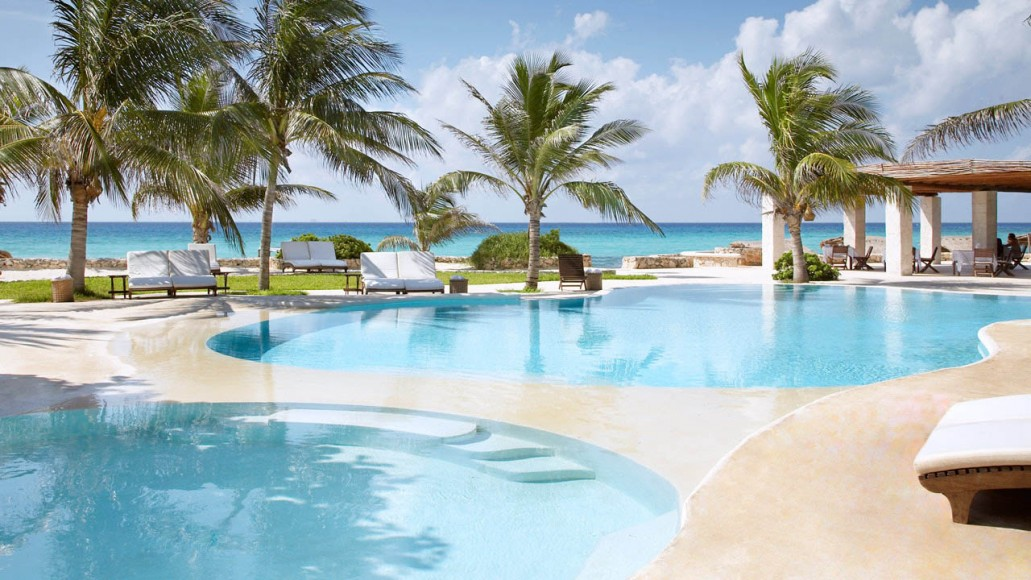 vrm-pool-day-1280x720