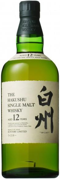 Hakushu12yo-hi