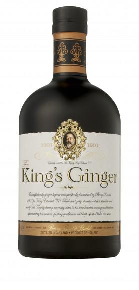 Kings_Ginger_v2_HR