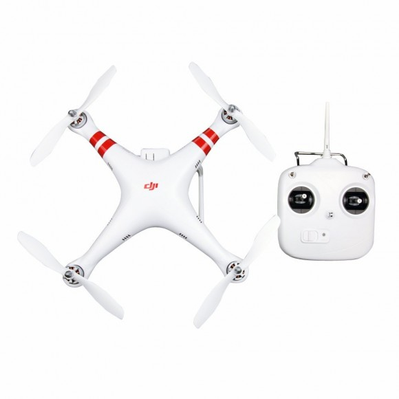 DJI-Phantom-RTF-Kit
