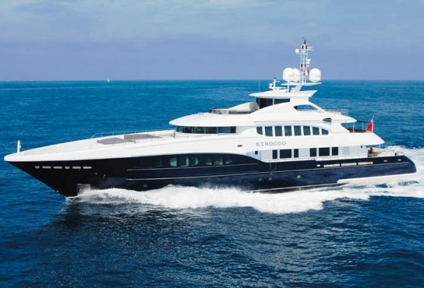 Sirocco - Photo Credit Heesen (4)