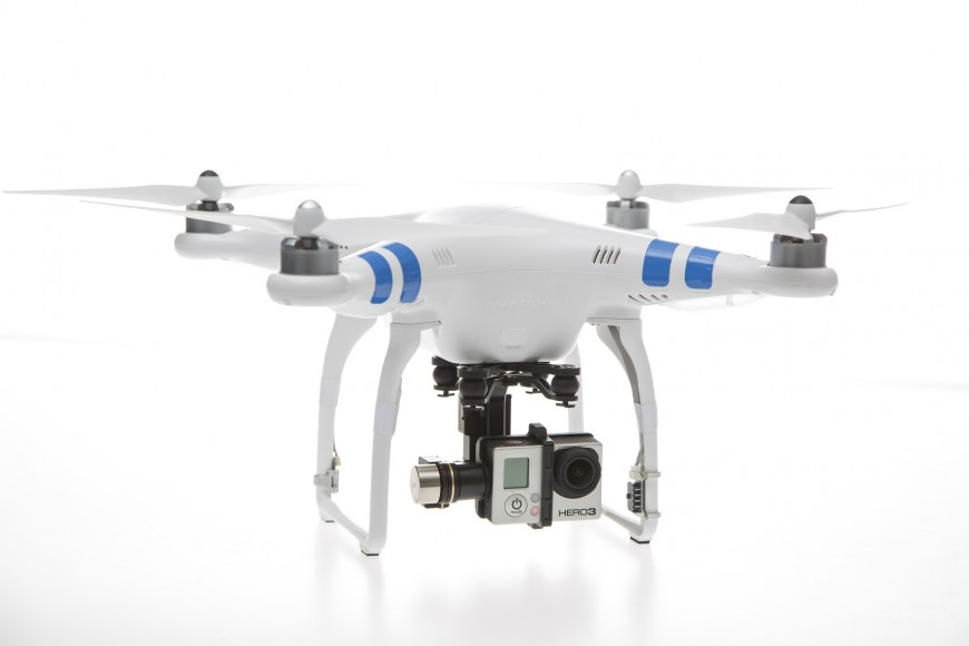 dji-phantom-2-uk-stock