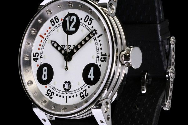 V6-44-GT-BL