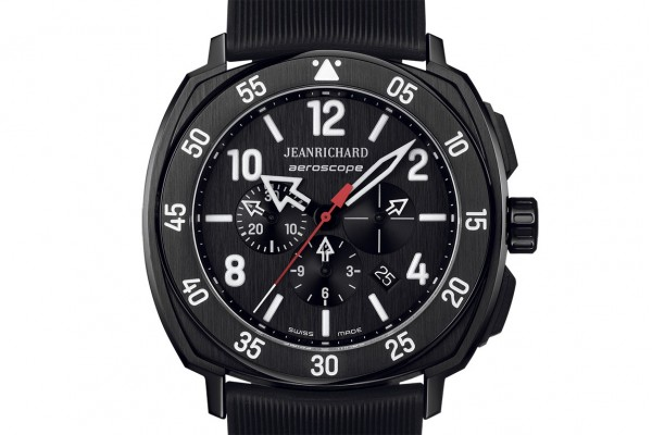 aeroscope-black-titanium-black-dial