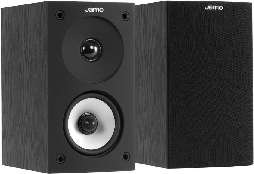 Jamo-S622
