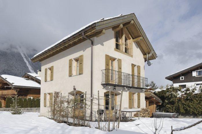 Tissourds ext winter 2014