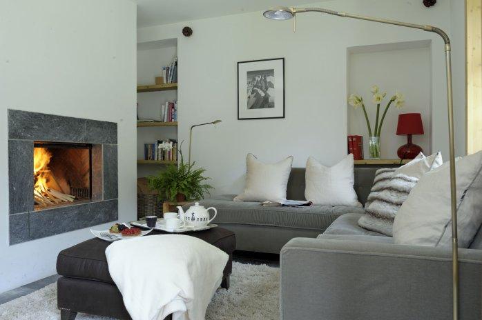 Tissourds sofas small