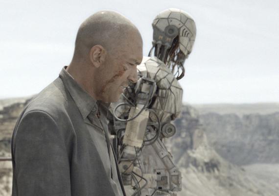 film-automaton-570