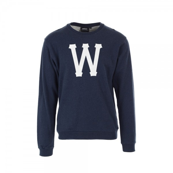 homerun-mens-crewneck-3021501-1000x1000