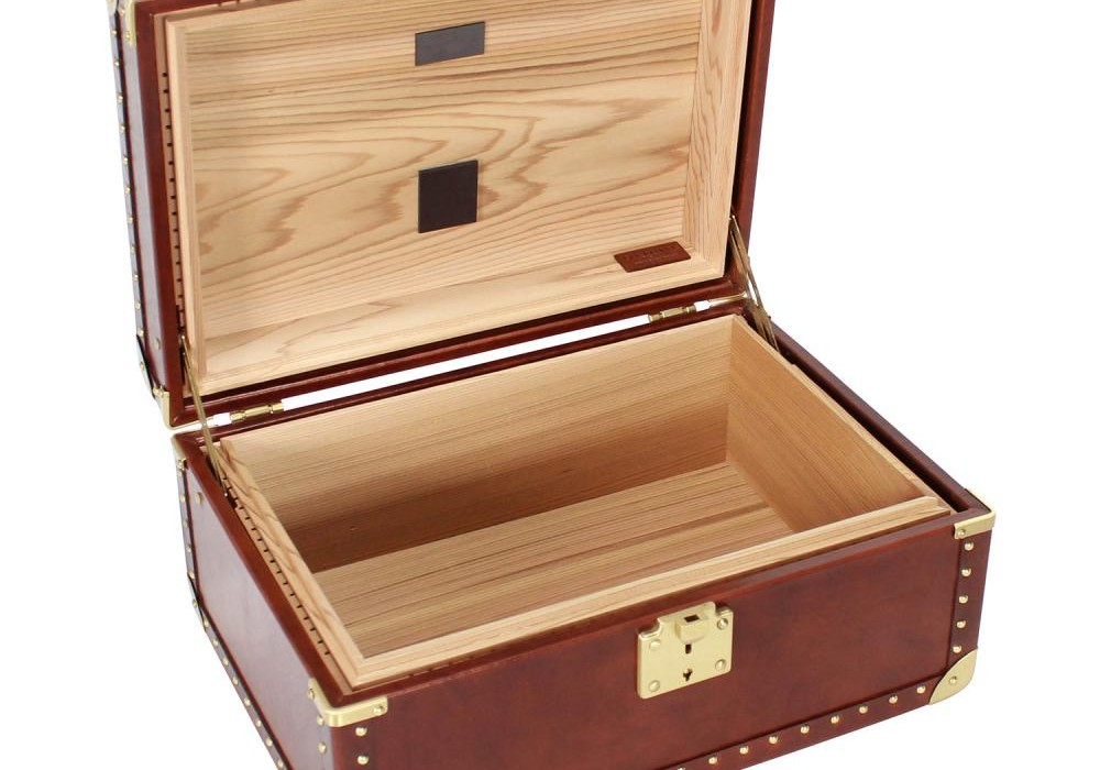 the-bridge-story-trunks-humidor-zigarrenbox-4-tlg-leder-35-cm-1128045