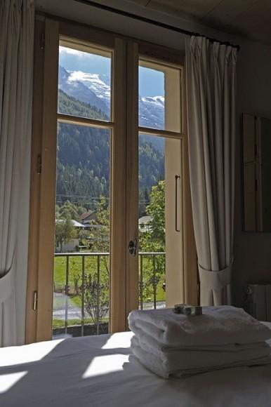 tissourds_bedroom_view