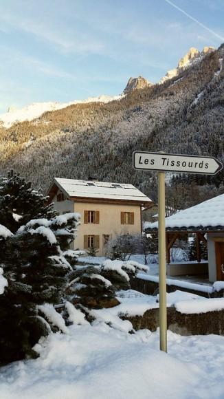 tissourds_exterior_sign