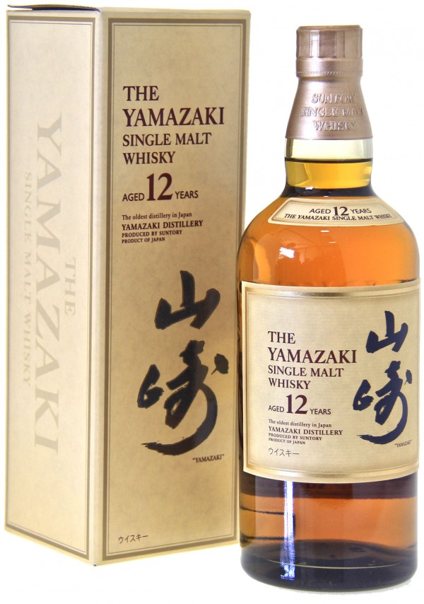 yamazaki-12-with-box1
