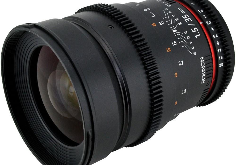 Rokinon_cv35_c_35mm_T1_5_Cine_Lens_884099