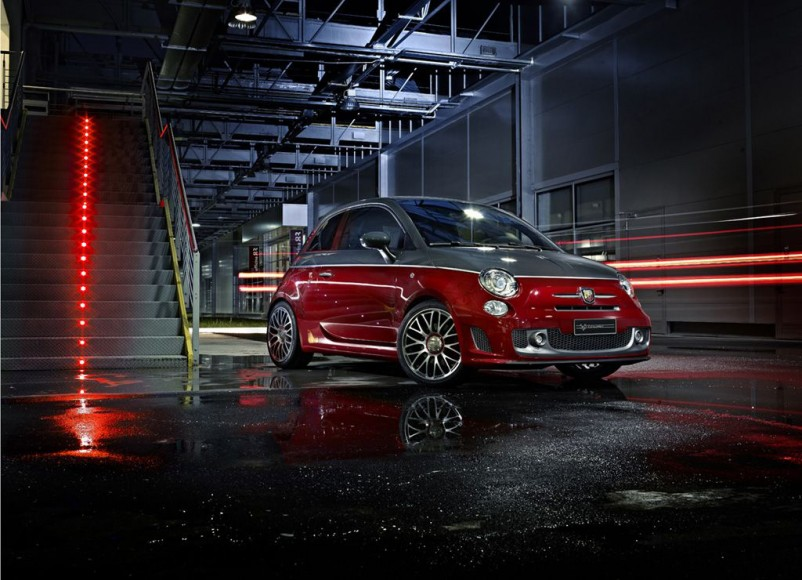 131111_AB_abarth-595-turismo_front38