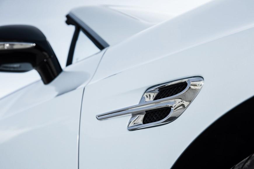 Continental GT V8 S Convertible - Jetstream-2