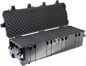 pelican-police-tactical-weapons-long-case-l