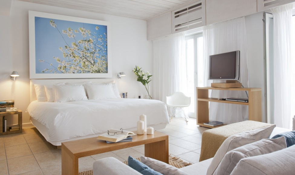 grace-suite-bedroom-gm08_a1e61022