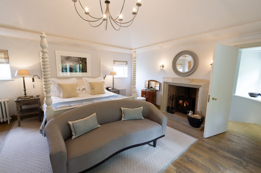 limewood-bedroom