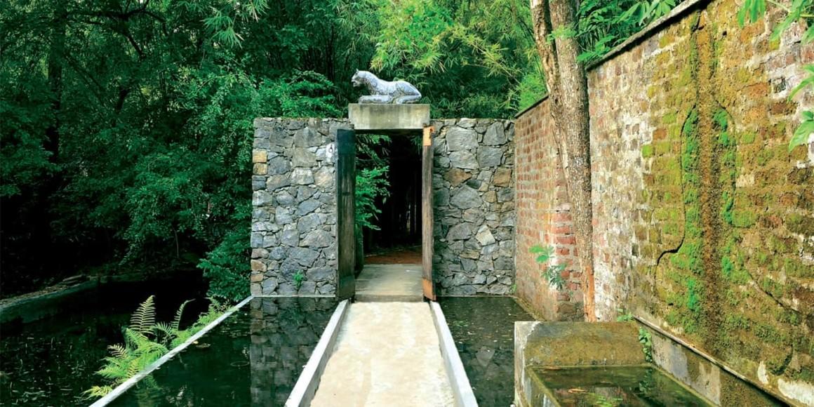gateway-1