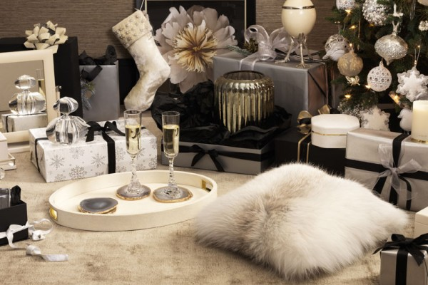 luxury-christmas-gifts-guide