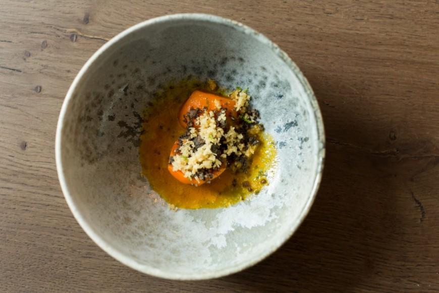 Vermeer-Dish-6