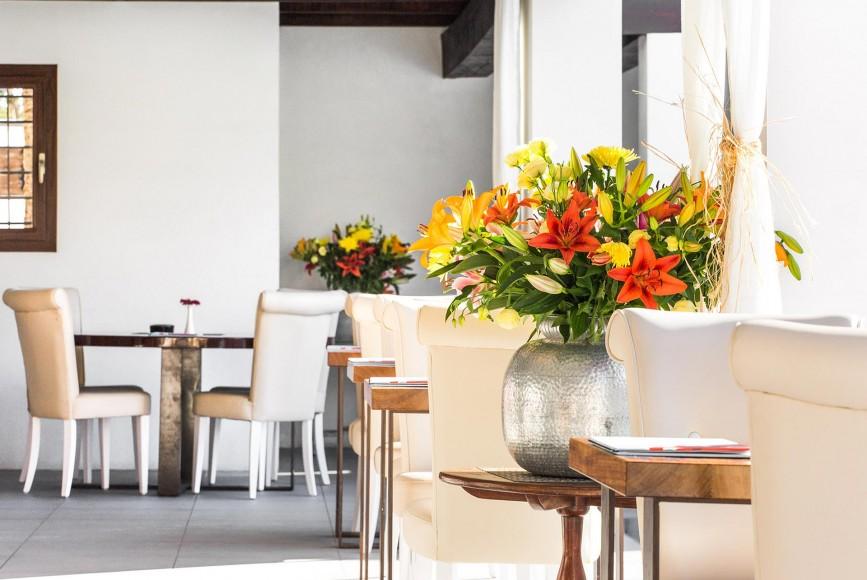 boutique_hotel_casa_munich_galeria_instalaciones_21