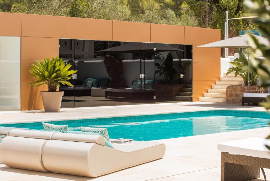 boutique_hotel_casa_munich_galeria_instalaciones_9