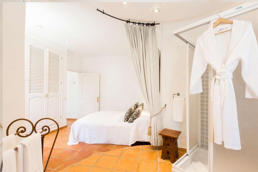 boutique_hotel_casa_munich_ibiza_habitacion_suite_4