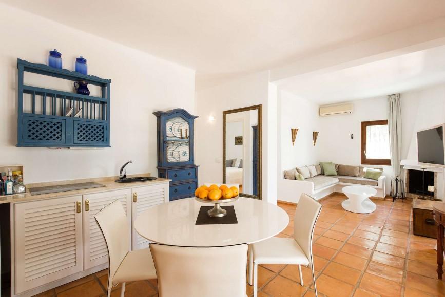 boutique_hotel_casa_munich_ibiza_habitacion_suite_5