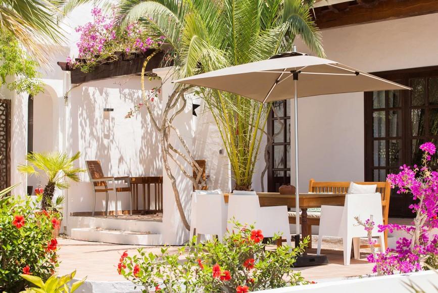 boutique_hotel_casa_munich_ibiza_habitacion_suite_9
