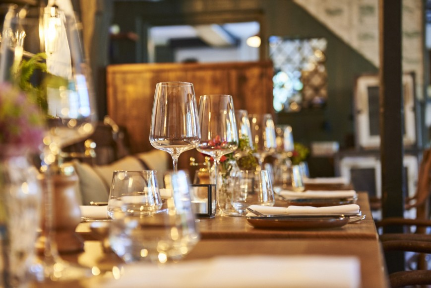 Half-Moon-Kirdford_Restaurant-West-Sussex