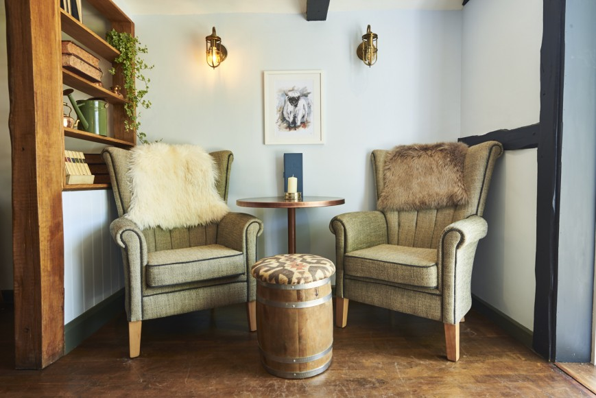 Half-Moon-Kirdford_country-pub-west-sussex