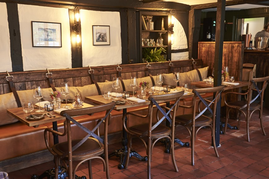 HalfMoonKirdford_GourmetEvent