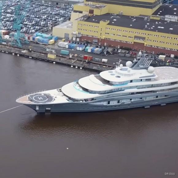 SHU-yacht--4
