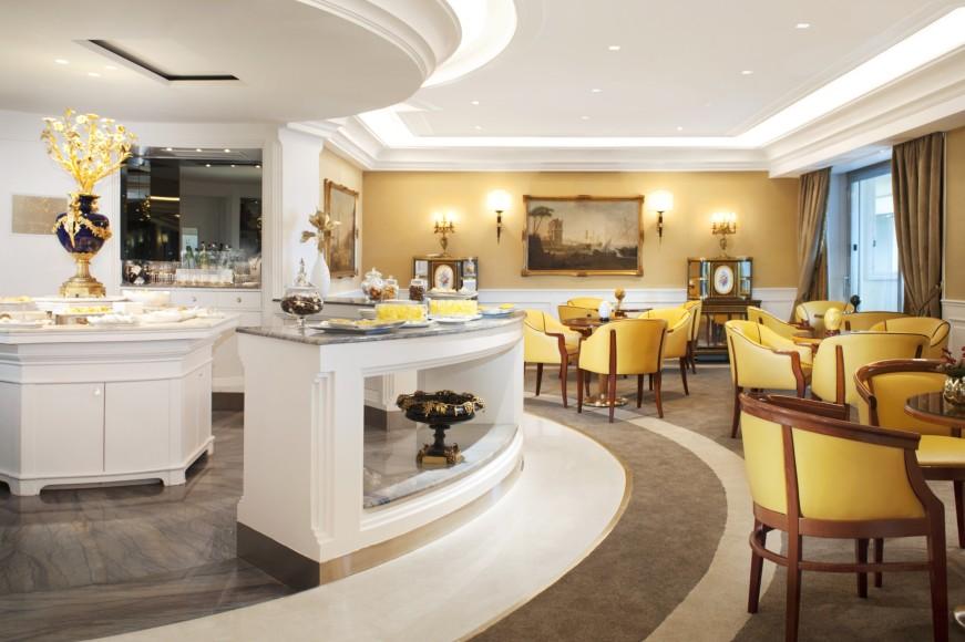 0003_Waldorf Astoria Rome