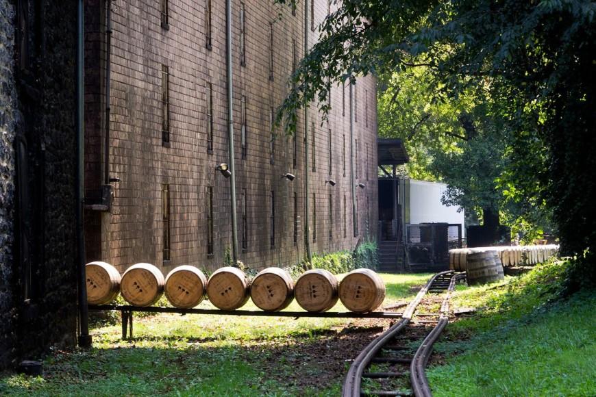 bourbon-barrels.0.0