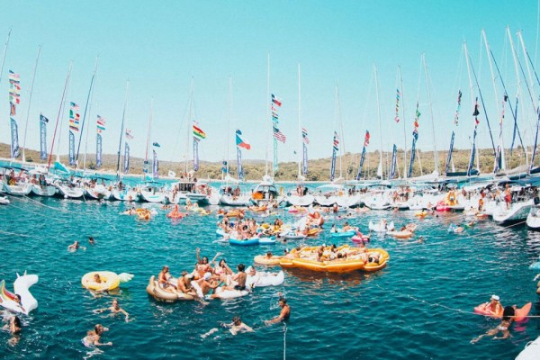 the-yacht-week-croatia